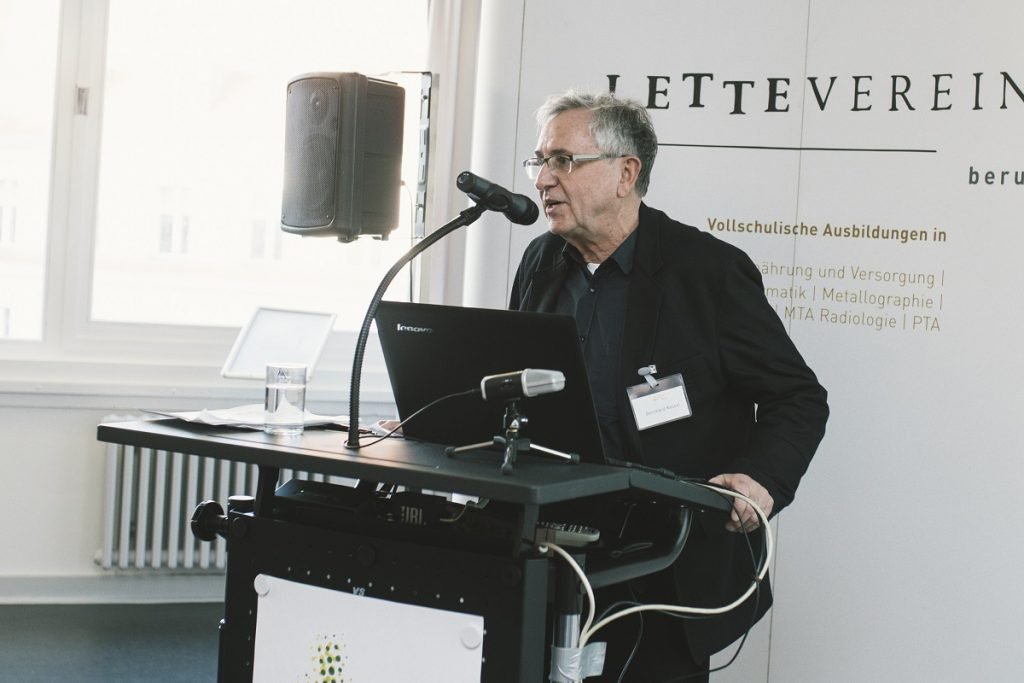Schepeler Lette Preis 2018