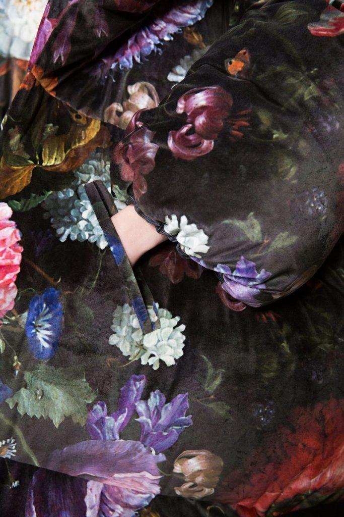 """Hunting Blossom"", Alexander Michael Arnold"