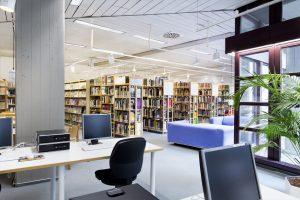 Bibliothek_2