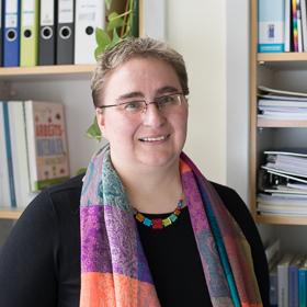 Ines Herrmann