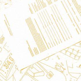 Unterlagen für die Bewerbung Grafikdesign 2017