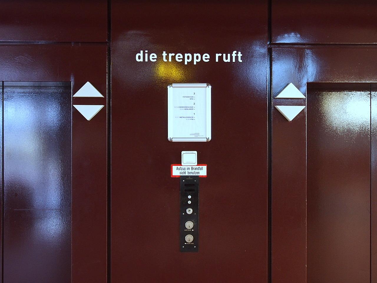 Lette Verein Berlin - Gute Gesunde Schule