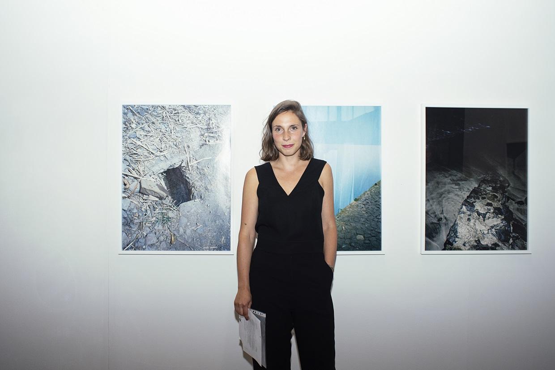 "Nominierte ""Lette-Design-Award by Schindler 2018"" - Kategorie Fotografie"