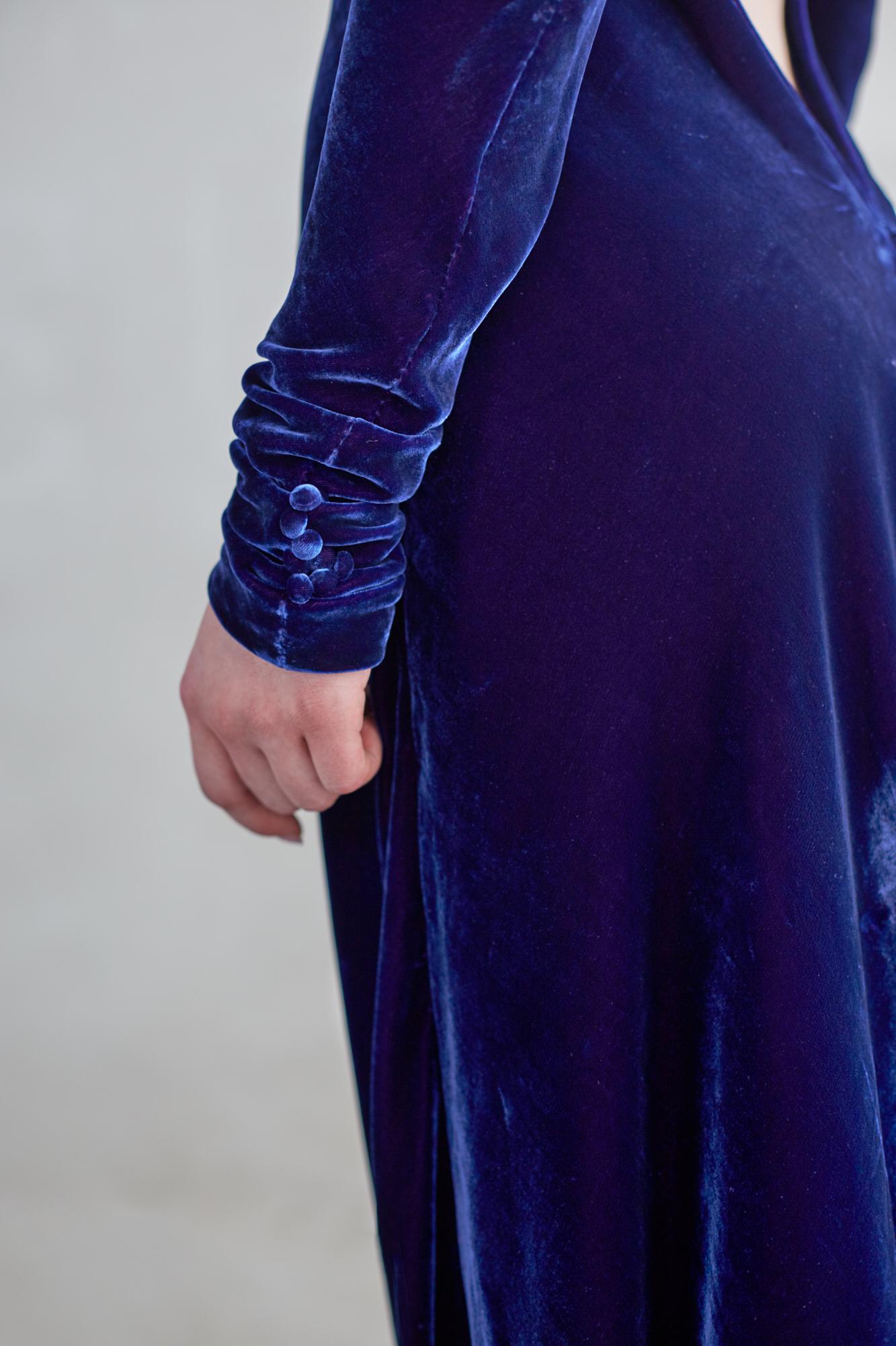 "Kooperation Mode-Meisterklasse | ZDF ""Herzkino"""