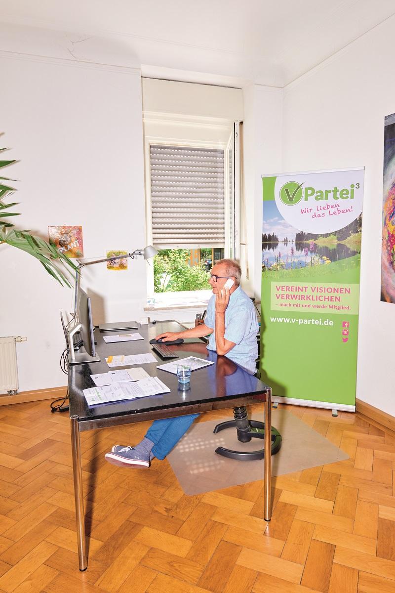 """Lette Verein Berlin, Paulina Hildesheim """"Sonstige"""""""
