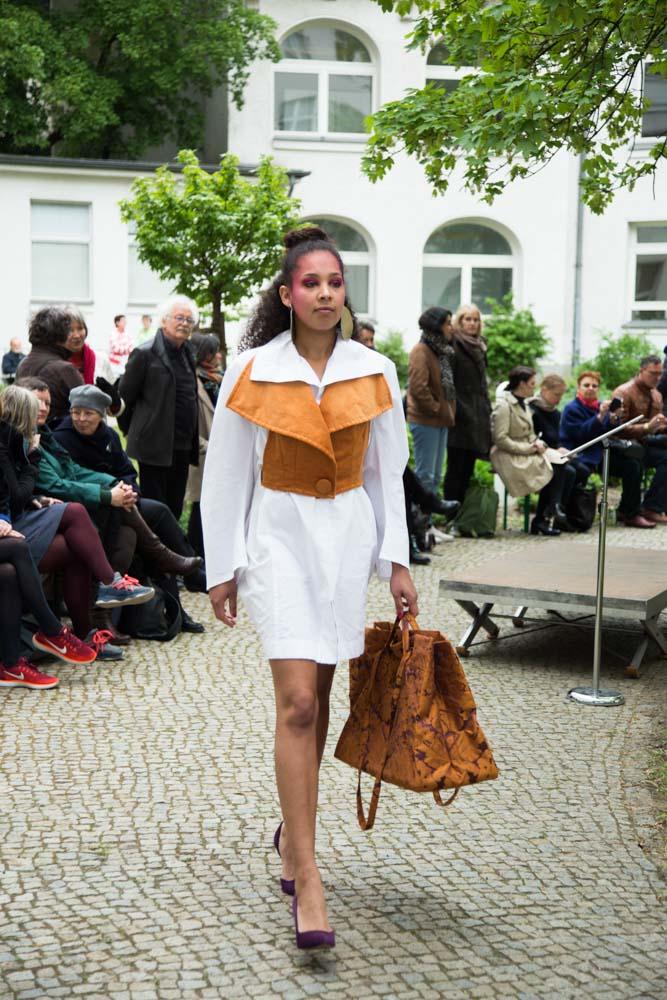 100 Jahre Mode | Jahrestagung Netzwerk mode textil e.V.