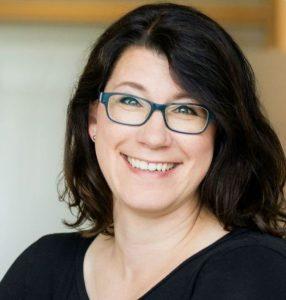 Britta Posner | The Collaboration Practice