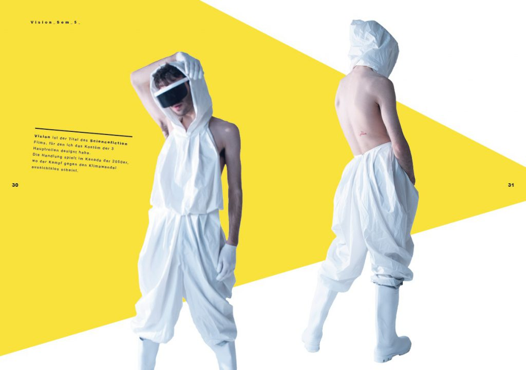 Kollektion_Vision Designer_Clara Schmidt