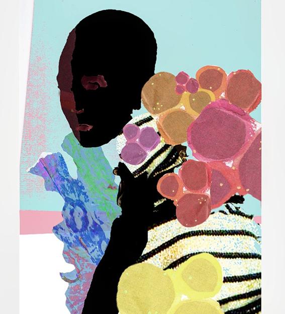 Portfolio: Illustration Leonie Visca