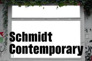 Foto: Sox-Berlin.com